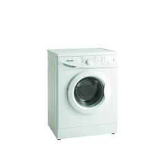 Scandomestic WAH 1500 Frontbetjent vaskemaskine