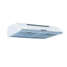 Scandomestic EMV 104 Innebygd ventilator