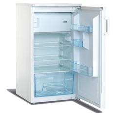 Scandomestic SKB 182 A+ Køleskab med fryseboks