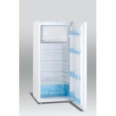 Scandomestic  SKB 210A++ Køleskab med fryseboks