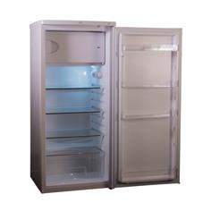 Scandomestic SWB217A++ Køleskab med fryseboks