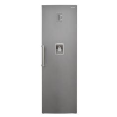 Sharp SJ-L2350E0I Fristående kylskåp