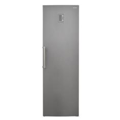 Sharp SJ-L2350E3I Fritstående køleskab