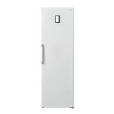 Sharp SJ-L2350E3W Fritstående køleskab