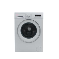 Sharp ES-FB7144W3 Frontbetjent vaskemaskine