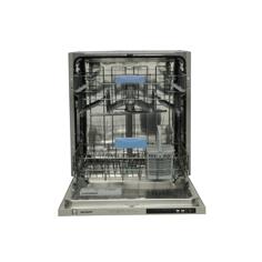 Sharp QW-D21I492X Integrert oppvaskmaskin