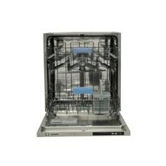 Sharp QW-D21I491X Integrerbar opvaskemaskine