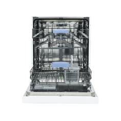 Sharp QW-GT13U492I-NR Underbygningsopvaskemaskine