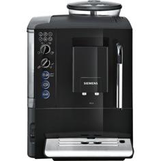Siemens TE501205RW Espressomaskin