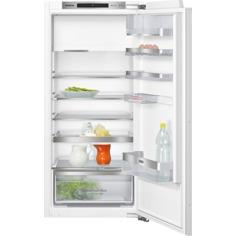 Siemens KI42LAF30 Integreret køle-fryseskab
