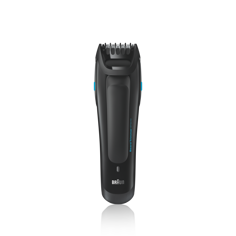Braun Beard Trimmer BT5050 Skäggtrimmer