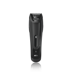 Braun Beard Trimmer BT5070 Skäggtrimmer
