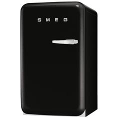 SMEG FAB10LNE Kylskåp med frysfack