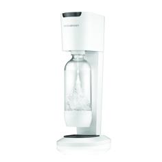 Sodastream Genesis Vit Kolsyremaskin