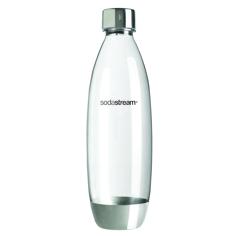 Sodastream Fuse flaska Kolsyremaskin