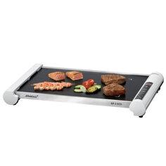 Steba Grill+varmeplade