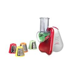 Tefal Fresh Express + Foodprocessor