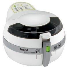 Tefal ACTIFRY 1 kg Fritös
