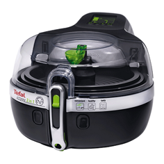 Tefal Actifry 2in1 Frituregryde