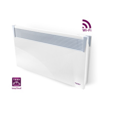 Tesy CN 03 150 EIS - Wi-Fi Uppvärmning