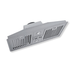 Thermex TFH 380 LED RF Innebygd ventilator