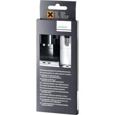Siemens TZ80001 Tillbehör till Kaffe & Espresso
