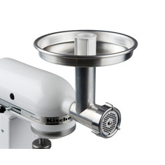KitchenAid kødhakker