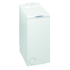 Whirlpool AWE5100 Topbetjent vaskemaskine