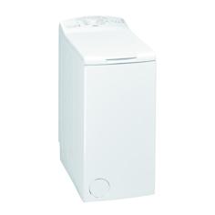 Whirlpool AWE7100 Toppbetjent vaskemaskin