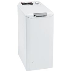 Hoover HNOT S382DA Topbetjent vaskemaskine