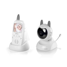 Topcom Digital babyvakt Babyvakt