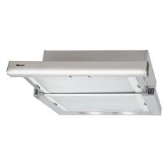 Gram EFU 602-92 X Ventilator med uttrekk