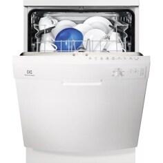 Electrolux ESF5201LOW Innebygd oppvaskmaskin