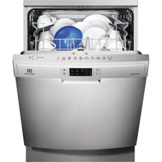 Electrolux ESF5521LOX Innebygd oppvaskmaskin