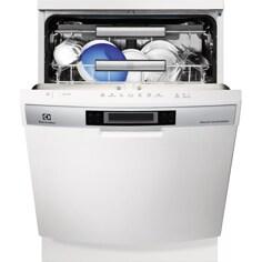 Electrolux ESF8810ROW Underbygningsopvaskemaskine