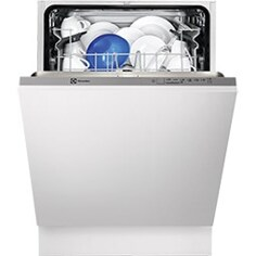 Electrolux ESL5201LO Integrert oppvaskmaskin