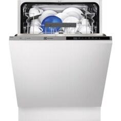 Electrolux ESL5331LO Integrerbar opvaskemaskine