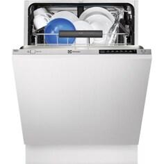Electrolux ESL7510RO Integrert oppvaskmaskin