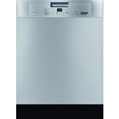 Miele G 4203 SCU clst Innebygd oppvaskmaskin
