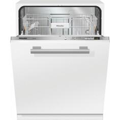 Miele G4980Vi Integrert oppvaskmaskin