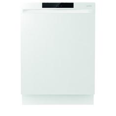 Gorenje GU65160W Innebygd oppvaskmaskin