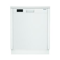 Blomberg SGUN16210W Innebygd oppvaskmaskin