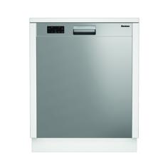 Blomberg SGUN16210X Innebygd oppvaskmaskin