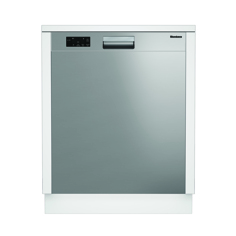 Blomberg SGUN16210X Underbygningsopvaskemaskine