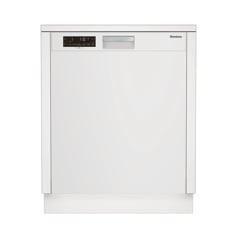 Blomberg SGUN3330W Innebygd oppvaskmaskin