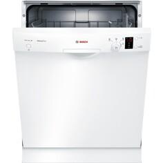 Bosch SMU41D22SK Underbygningsopvaskemaskine