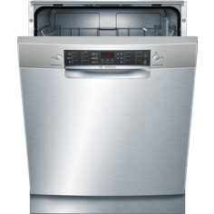 Bosch SMU46AI01S Innebygd oppvaskmaskin