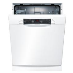 Bosch SMU46AW01S Innebygd oppvaskmaskin