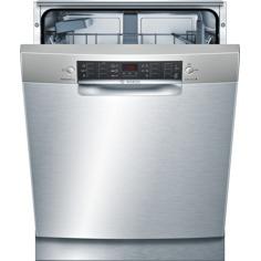 Bosch SMU46CI01S Innebygd oppvaskmaskin