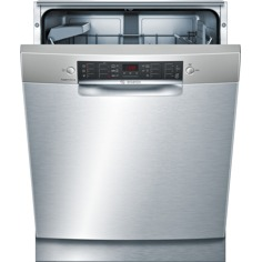 Bosch SMU46CI02S Underbygningsopvaskemaskine